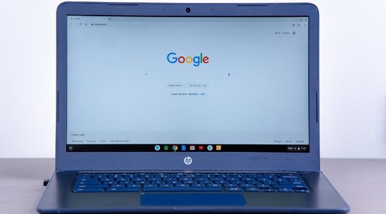 イラスト おすすめ Chromebook